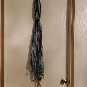 New Directions Women's Scarf, New with Tags